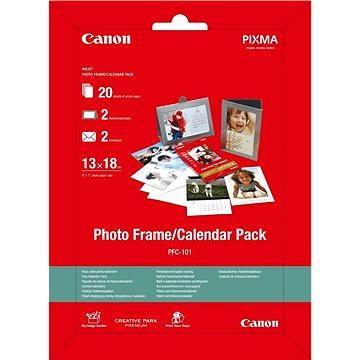 Canon PFC-101 Photo Pack (2311B054)