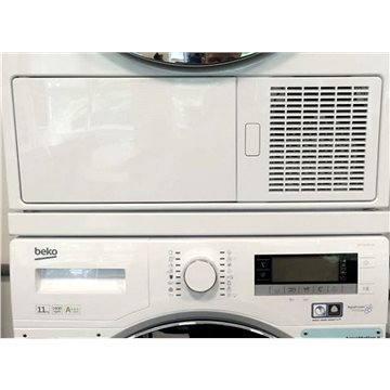 BEKO Mezikus pro pračku a sušičku (2985400100)