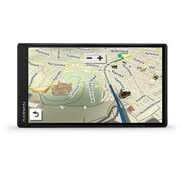 Garmin DriveSmart 55 MT-S EU (45 krajin) (010-02037-12)
