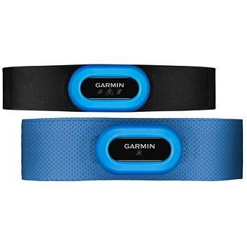 Snímač Garmin HR TRI + HR SWIM (010-11254-03)
