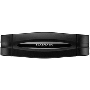 Hrudní pás Garmin HRM (010-10997-00)