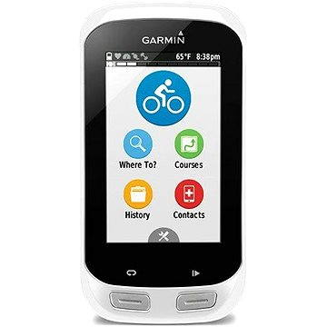 Cyklocomputer Garmin Edge 1000 Explore PRO (010-01527-10)