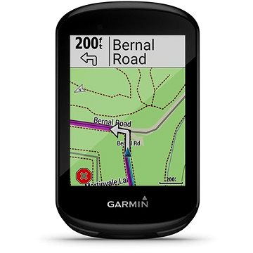 Garmin Edge 830 (010-02061-01)