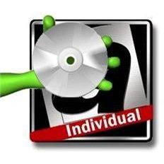 Instalace operačního systému Microsoft Windows do nového PC k sestavení či Alza individuálu