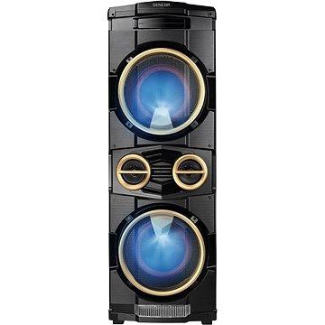 Sencor SSS 4200 (35051466)