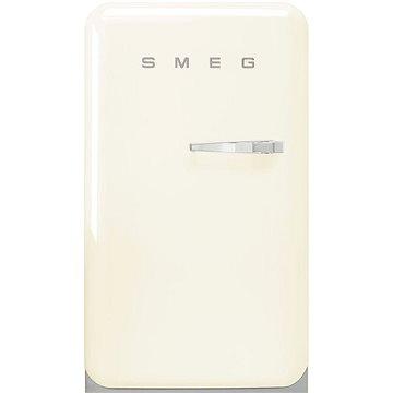 SMEG FAB10LCR2 (FAB10LCR1)