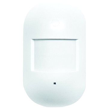 SMANOS MD2300 Wireless PIR Motion Detector