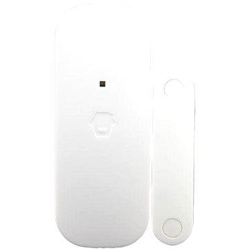 SMANOS DS2300 Wireless Door/Window Contact
