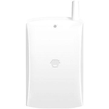 SMANOS GB1260 Wireless Glass Break Detector