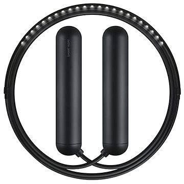 Smart Rope S (SR_BK_S)