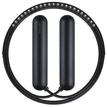 Smart Rope M (SR_BK_M)