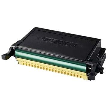 Samsung CLP-Y660B žlutý (ST959A)