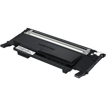 Samsung CLT-K4072S černý (SU128A)