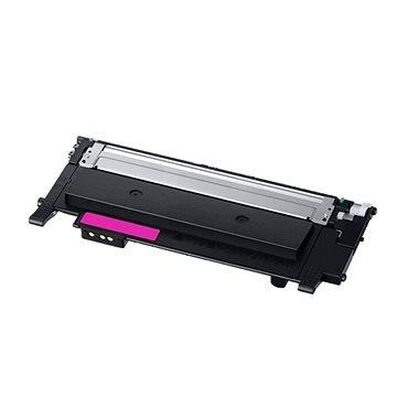Samsung CLT-M404S purpurový (SU234A)