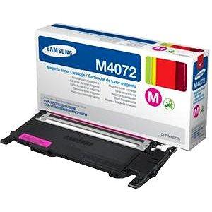 Samsung CLT-M4072S purpurový (SU262A)