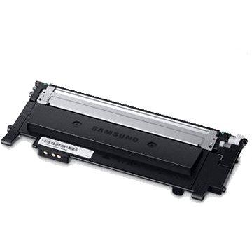 Samsung CLT-P4072B černý (SU381A)