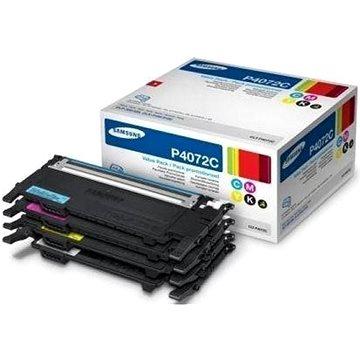 Samsung CLT-P4072C multipack (SU382A)