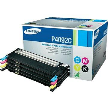 Samsung CLT-P4092C multipack (SU392A)