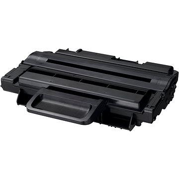 Samsung ML-D2850B černý (SU654A)