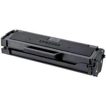 Samsung MLT-D101S černý (SU696A)