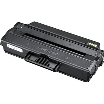 Samsung MLT-D103L černý (SU716A)
