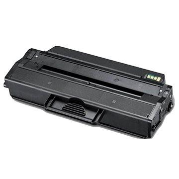 Samsung MLT-D1052L černý (SU758A)