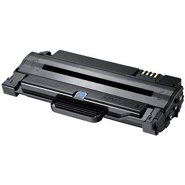 Samsung MLT-D1052S černý (SU759A)