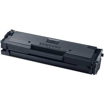 Samsung MLT-D111S černý (SU810A)