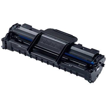 Samsung MLT-D119S černý (SU863A)