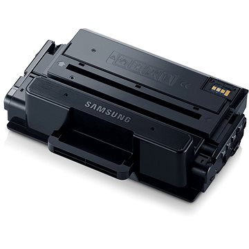Samsung MLT-D203L černý (SU897A)