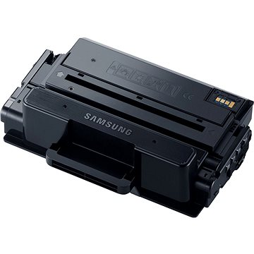 Samsung MLT-D203S černý (SU907A)