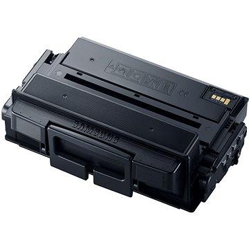 Samsung MLT-D203U černý (SU916A)