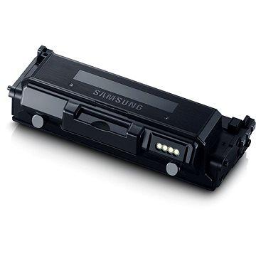 Samsung MLT-D204L černý (SU929A)