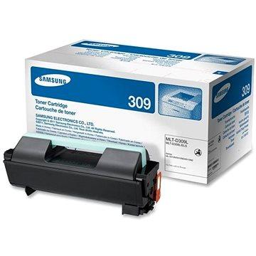 Samsung MLT-D309L černý (SV096A)