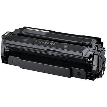 Samsung CLT-K603L černý (SU214A)