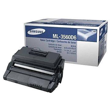 Samsung ML-3560D6 černý (SV436A)