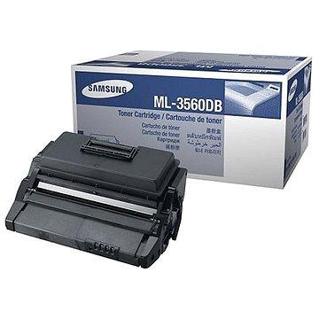 Samsung ML-3560DB černý (SV439A)