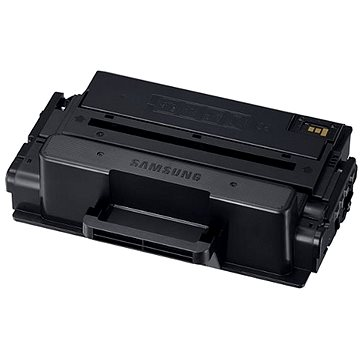 Samsung MLT-D201S černý (SU878A)