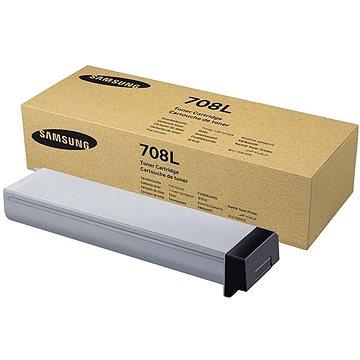 Samsung MLT-D708L černý (SS782A)