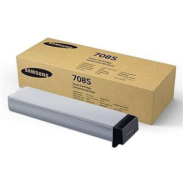 Samsung MLT-D708S černý (SS790A)