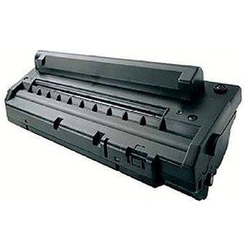 Samsung SCX-5315R2 černý (SV494A)