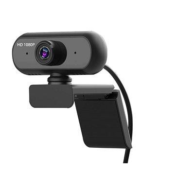 Smartomat SW1080 (8595683500593)