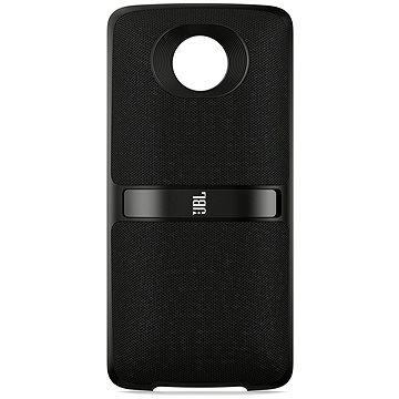 Motorola Moto Mods JBL SoundBoost 2 (PG38C01979)
