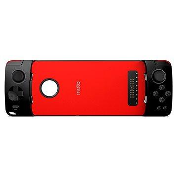 Motorola Moto Mods Gamepad (PG38C01910)
