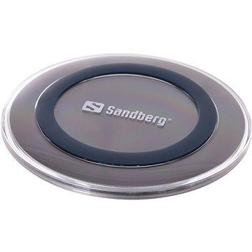 Sandberg 441-05