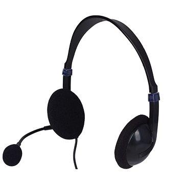Sandberg SAVER USB headset (325-26)