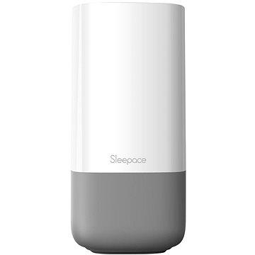 Lampa Sleepace Nox (PSY-001)