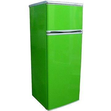 Snaige FR240 1161AA zelená