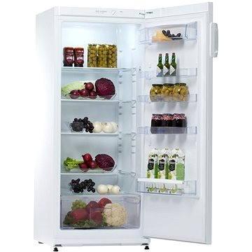 Snaige C29SM T10021 + ZDARMA Digitální předplatné Beverage & Gastronomy - Aktuální vydání od ALZY