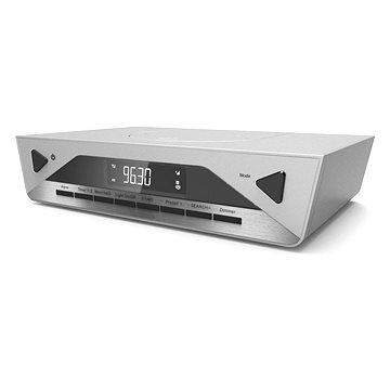 Soundmaster UR2040SI